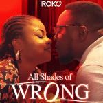 All shades of wrong
