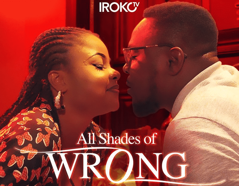 All Shades of Wrong Review Verdict