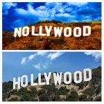 Naija movies