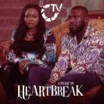 A Toast To Heartbreak And The Issue Of Infidelity