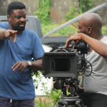 8 REASONS WHY NOLLYWOOD FILMMAKERS DON'T WANT YOUR SCREENPLAY