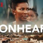LIONHEART: The Directorial 'Lioness' In Genevieve Nnaji