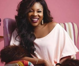 Meet Screenwriters of Top 10 Nollywood Biggest Box Office Hits